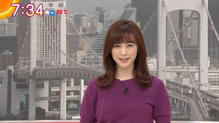 2020年09月16日新井恵理那の画像20枚目