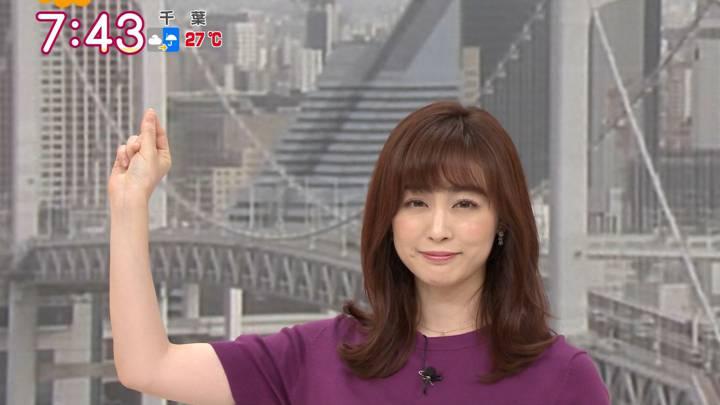 2020年09月16日新井恵理那の画像23枚目