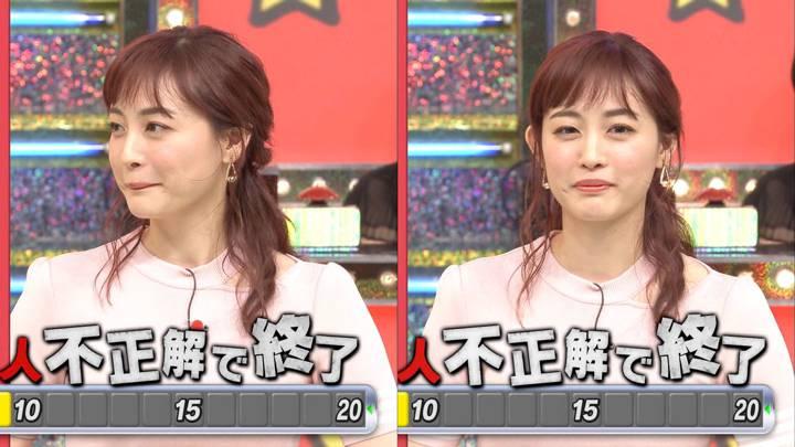 2020年09月16日新井恵理那の画像42枚目