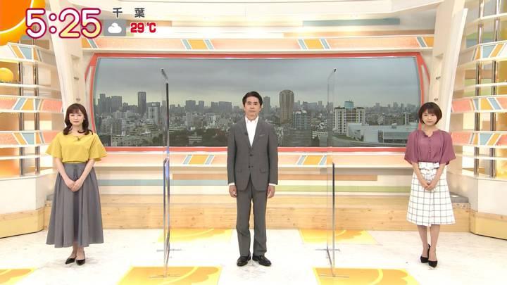 2020年09月17日新井恵理那の画像01枚目