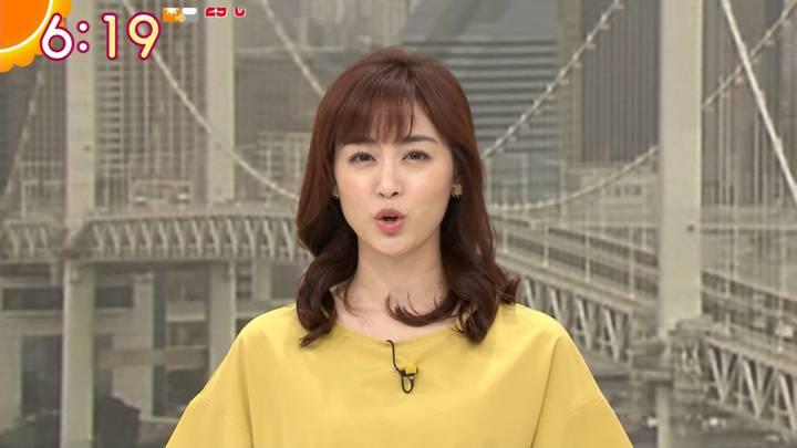2020年09月17日新井恵理那の画像06枚目