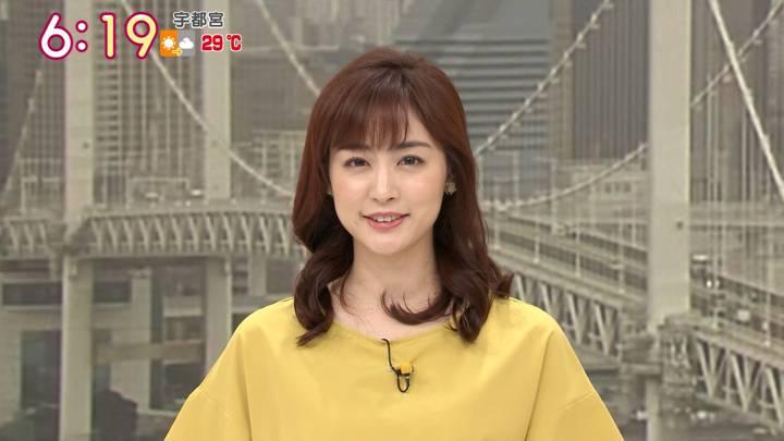 2020年09月17日新井恵理那の画像07枚目