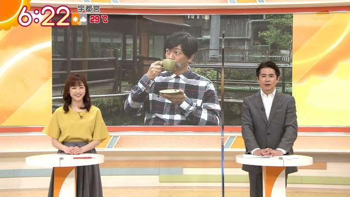 2020年09月17日新井恵理那の画像08枚目