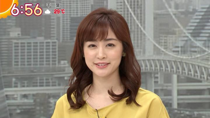 2020年09月17日新井恵理那の画像11枚目