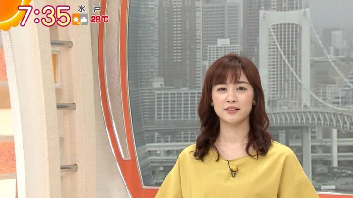 2020年09月17日新井恵理那の画像16枚目