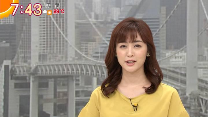 2020年09月17日新井恵理那の画像19枚目