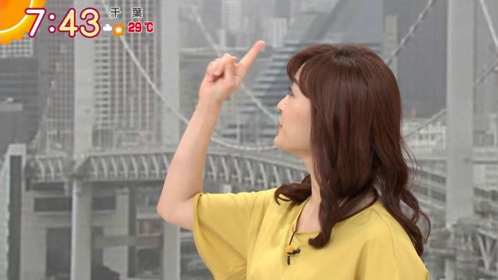 2020年09月17日新井恵理那の画像20枚目