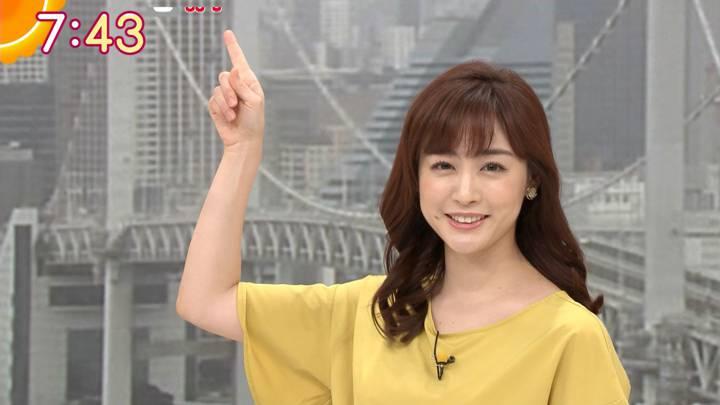 2020年09月17日新井恵理那の画像21枚目