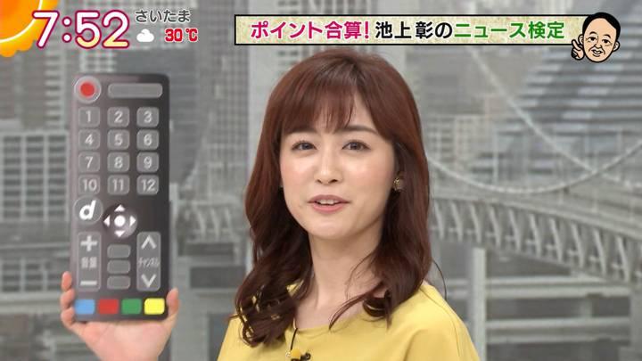2020年09月17日新井恵理那の画像26枚目