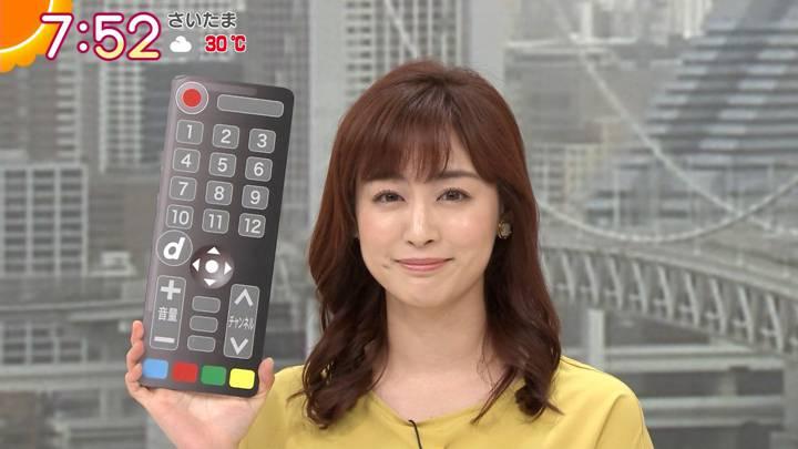 2020年09月17日新井恵理那の画像29枚目