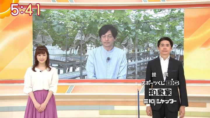 2020年09月18日新井恵理那の画像02枚目