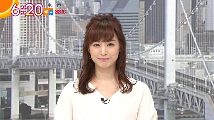 2020年09月18日新井恵理那の画像06枚目