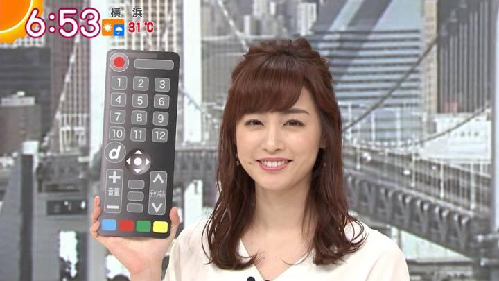2020年09月18日新井恵理那の画像08枚目