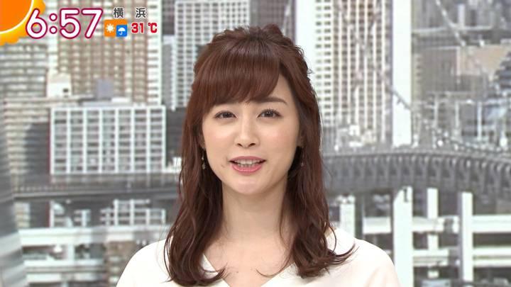 2020年09月18日新井恵理那の画像09枚目