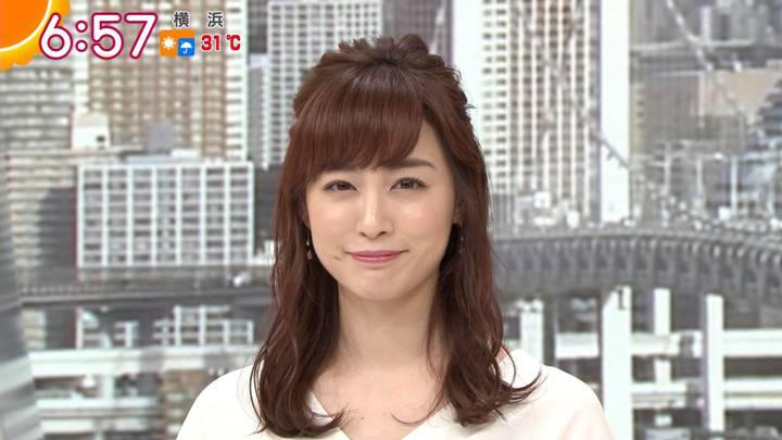 2020年09月18日新井恵理那の画像10枚目