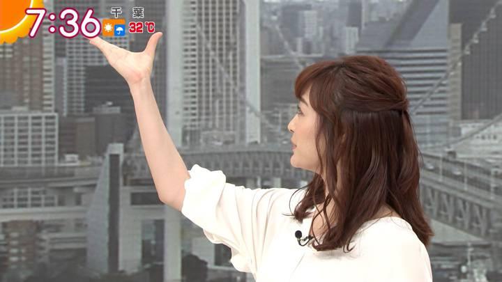 2020年09月18日新井恵理那の画像15枚目
