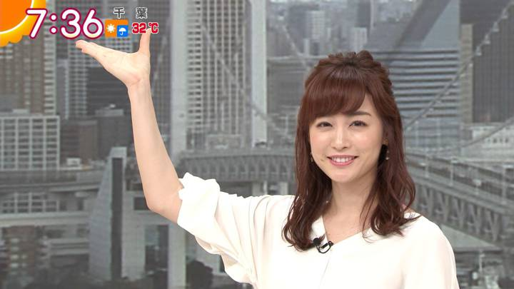 2020年09月18日新井恵理那の画像16枚目