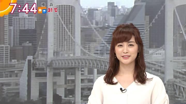 2020年09月18日新井恵理那の画像17枚目