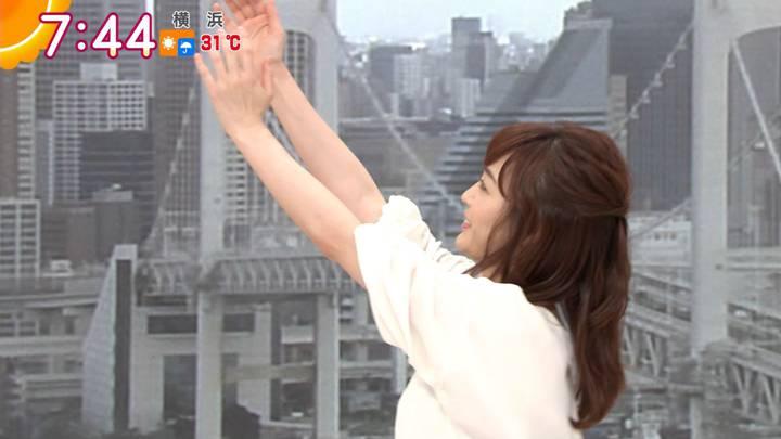 2020年09月18日新井恵理那の画像18枚目