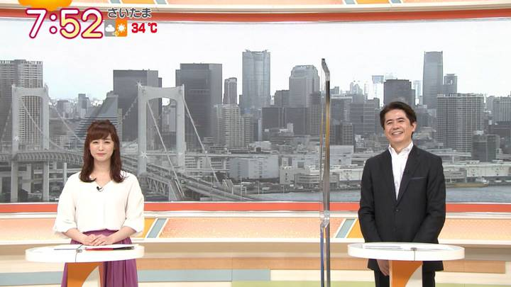 2020年09月18日新井恵理那の画像20枚目