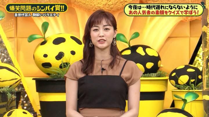 2020年09月18日新井恵理那の画像29枚目