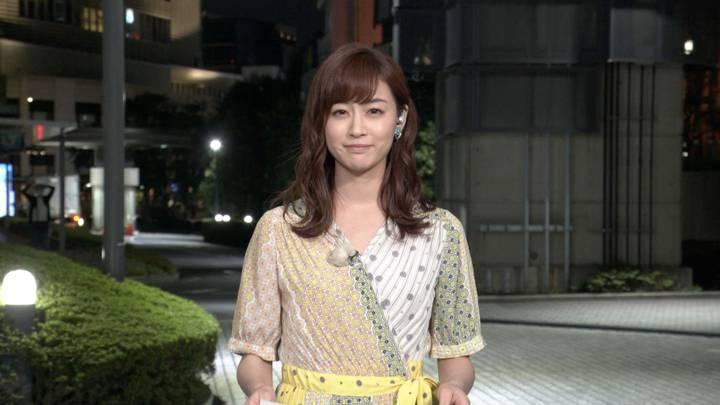 2020年09月19日新井恵理那の画像01枚目