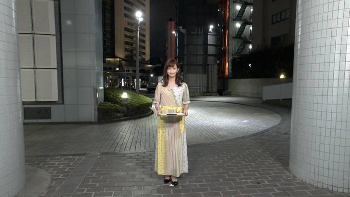 2020年09月19日新井恵理那の画像02枚目