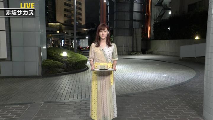 2020年09月19日新井恵理那の画像03枚目