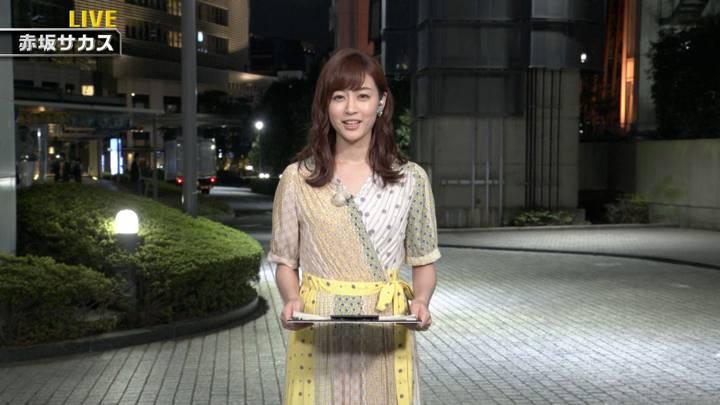 2020年09月19日新井恵理那の画像04枚目