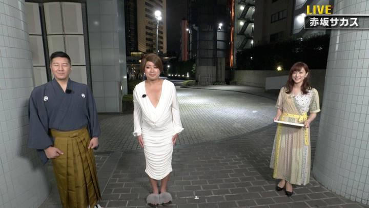 2020年09月19日新井恵理那の画像08枚目