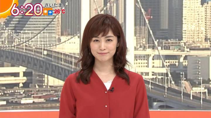 2020年09月22日新井恵理那の画像05枚目