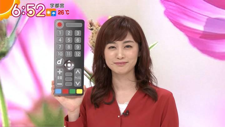 2020年09月22日新井恵理那の画像10枚目