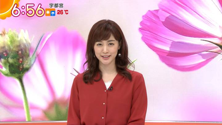 2020年09月22日新井恵理那の画像11枚目