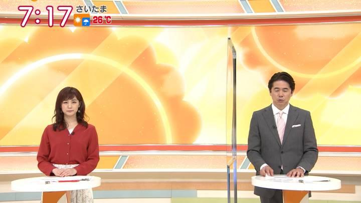2020年09月22日新井恵理那の画像12枚目