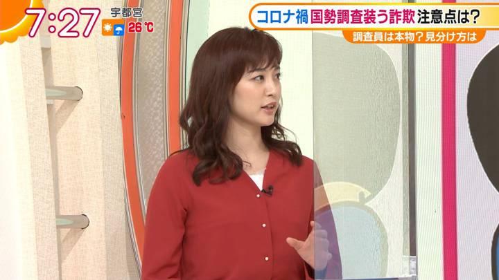 2020年09月22日新井恵理那の画像13枚目