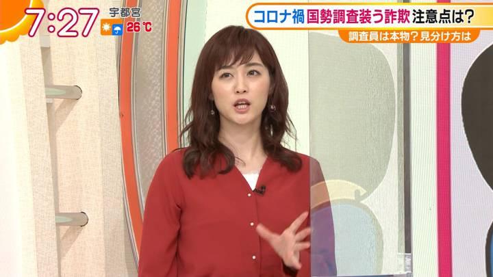 2020年09月22日新井恵理那の画像14枚目