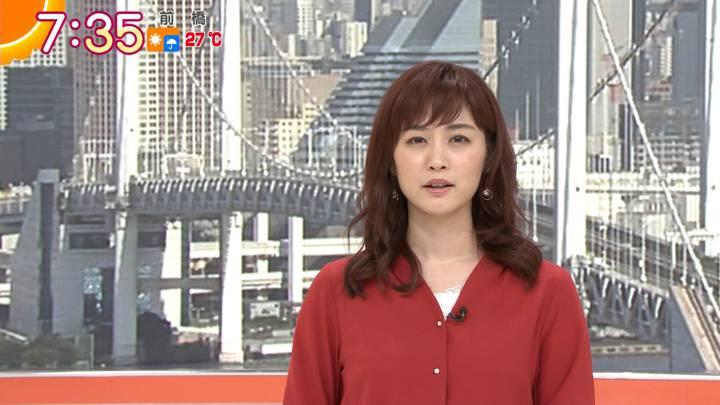 2020年09月22日新井恵理那の画像15枚目