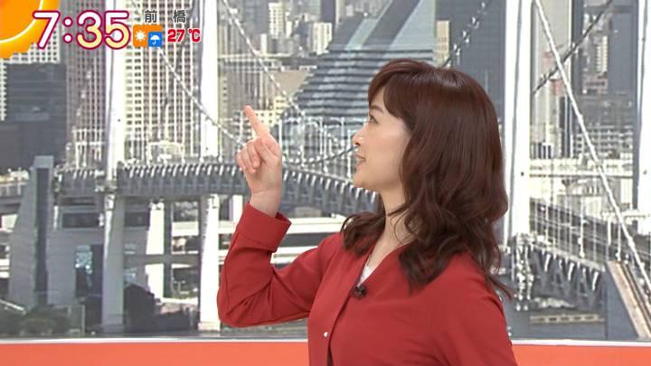 2020年09月22日新井恵理那の画像16枚目