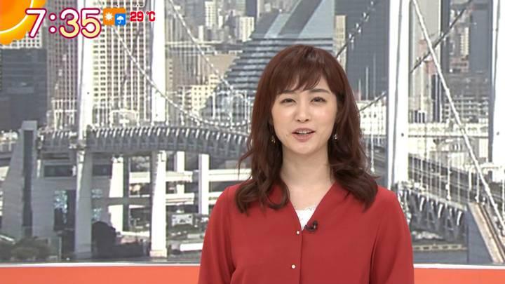 2020年09月22日新井恵理那の画像17枚目