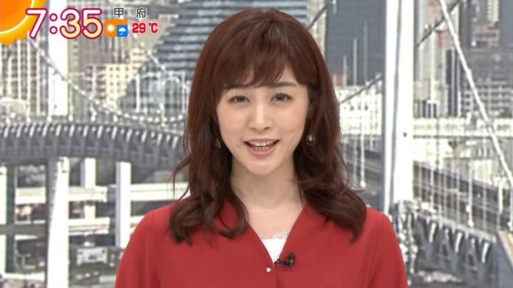 2020年09月22日新井恵理那の画像18枚目