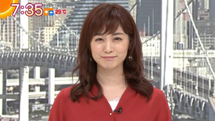 2020年09月22日新井恵理那の画像19枚目