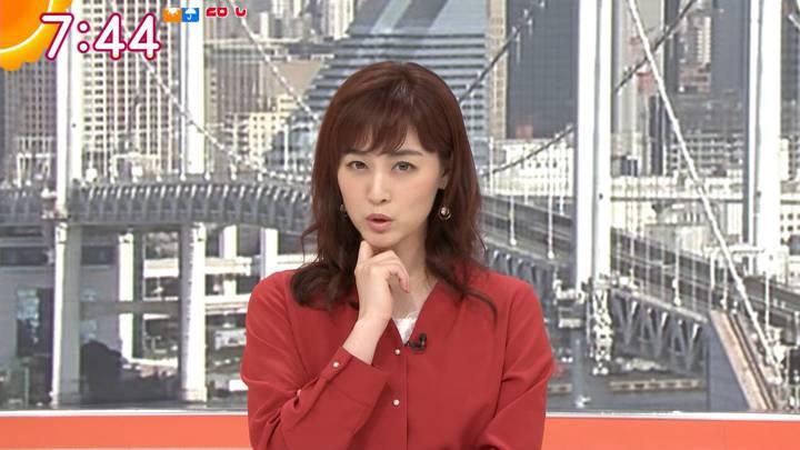 2020年09月22日新井恵理那の画像20枚目