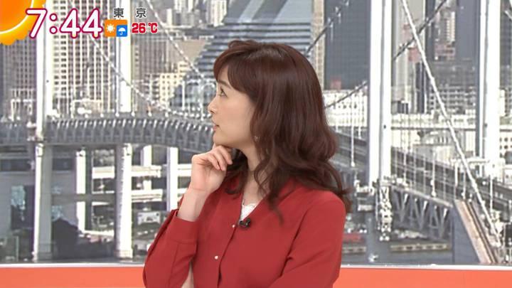 2020年09月22日新井恵理那の画像21枚目
