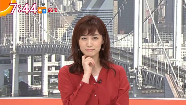 2020年09月22日新井恵理那の画像22枚目