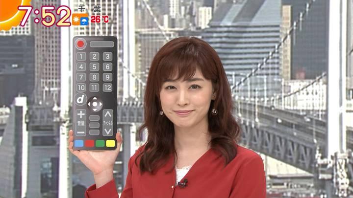 2020年09月22日新井恵理那の画像24枚目
