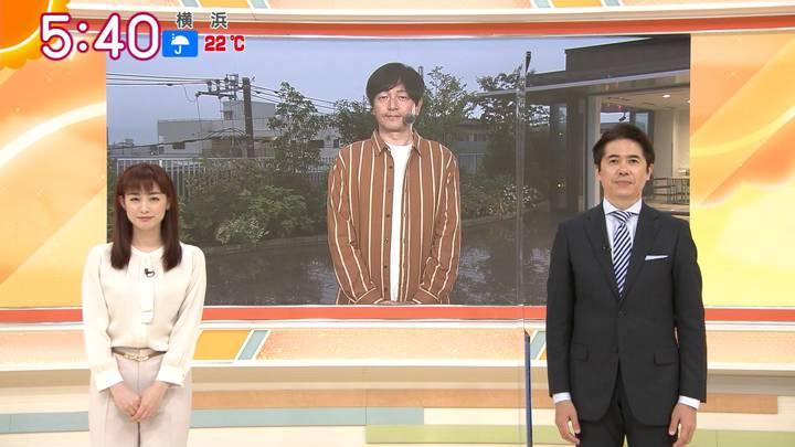 2020年09月23日新井恵理那の画像02枚目