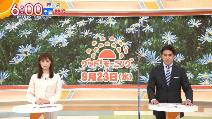2020年09月23日新井恵理那の画像04枚目