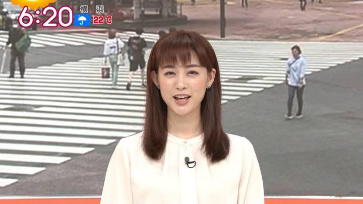 2020年09月23日新井恵理那の画像05枚目