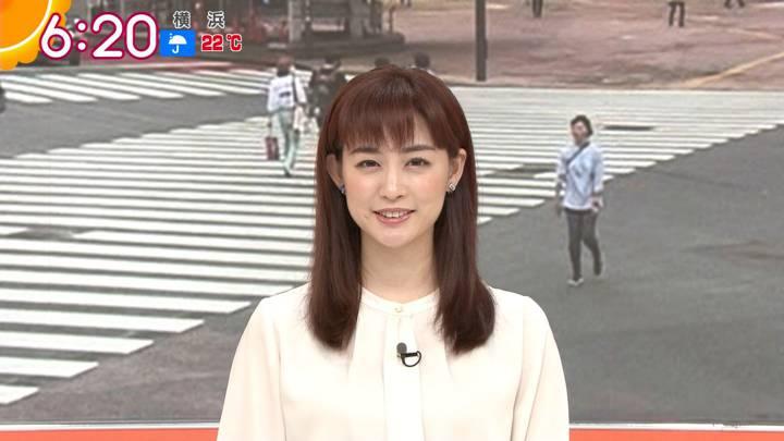 2020年09月23日新井恵理那の画像06枚目