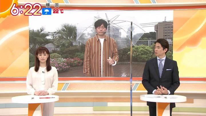 2020年09月23日新井恵理那の画像07枚目